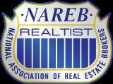 National Association of Real Estate Brok
