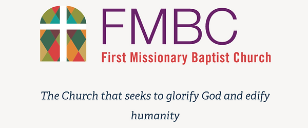 First Missionary Baptist Church.png