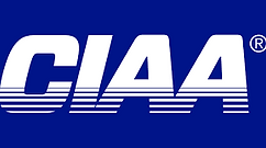 CIAA logo.png