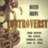 Controversy_Album_Cover.jpg