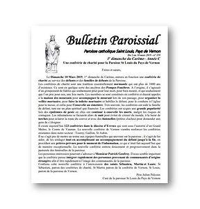 Bulletin paroissial.JPG