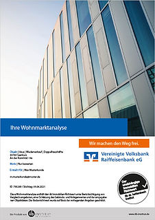 Volksbank_WMA.jpg