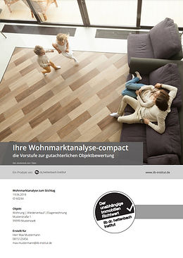 WMA_Compact.jpg