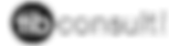 iib_consult_logo.2017_edited.png