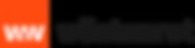 Wüstenrot_Bank_201x_logo.svg.png