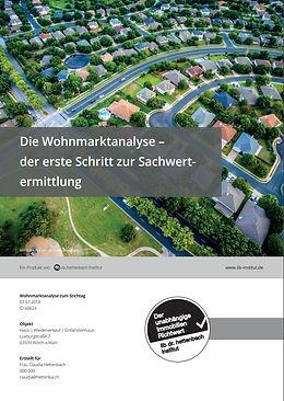 WMA_Finance.jpg