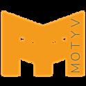 Website Logo1.png