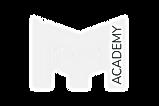 White Logo Artboard 1@4x.png