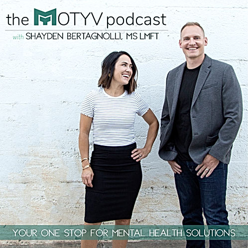 The Motyv Podcast Art Nov 2020.jpg