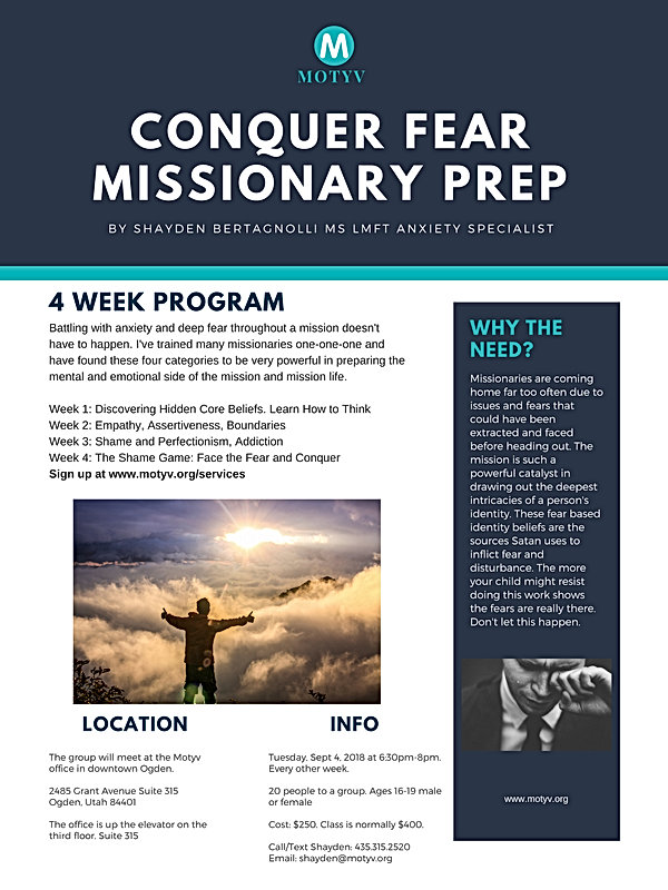 Conquer Fear Missioanry Prep.jpg