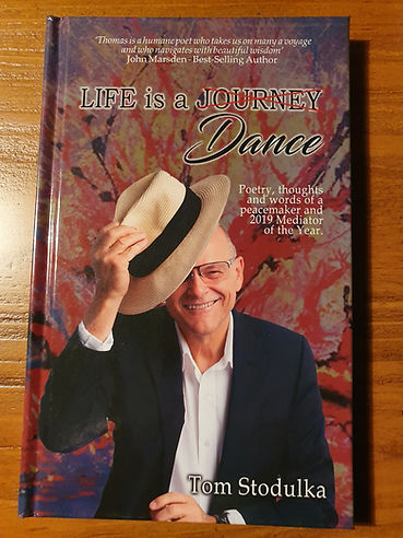 Life is a Dance (1).jpg