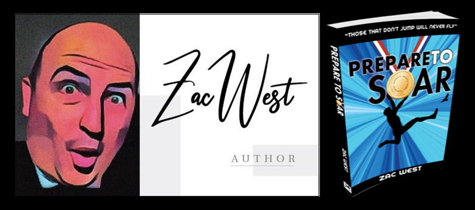 Zac West Author.png