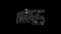 TFEEA_Logo.png