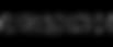 bossbabe_Logo.png