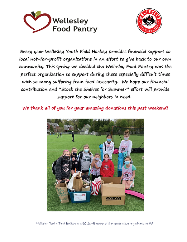 Food Pantry Thank You Flyer.png