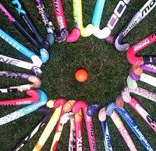 Field-Hockey-Sticks-300x224.jpg