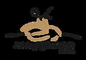 Makaroff Logo Gold.png
