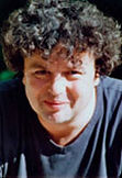 prof._dr_hab._Michał_Buchowski.jpg