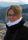 dr Magdalena Ziółek-Skrzypczak.jpg