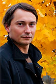 dr Marcin Princ.jpg