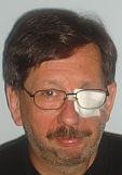 dr hab. Jacek Schmidt.jpg