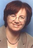 dr Bernadette Jonda.jpg