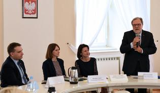 CeBaM - Uniwersytet Adama Mickiewicza  (