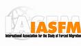 IASFM.png