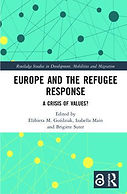 Europe and the Refugee Response. A Crisi
