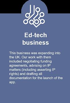 Ed Tech.png