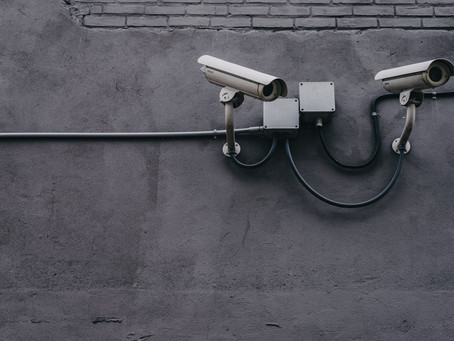 FAQ: Australia's controversial new data encryption legislation