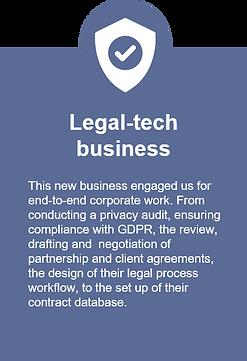 legal tech.png