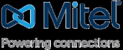 Mitel-Logo_ReLevel_Media.png