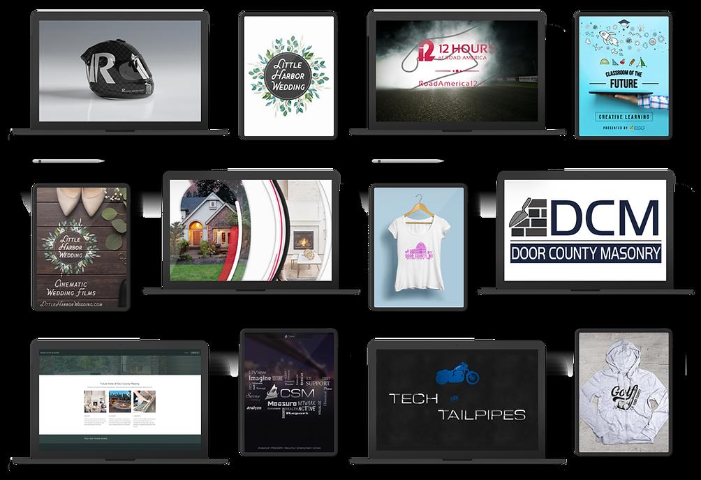 Logos_Computer-Screens.png
