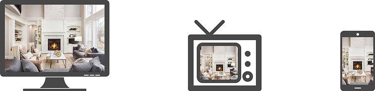 Media-Channels-2-ReLevel-Media.jpg