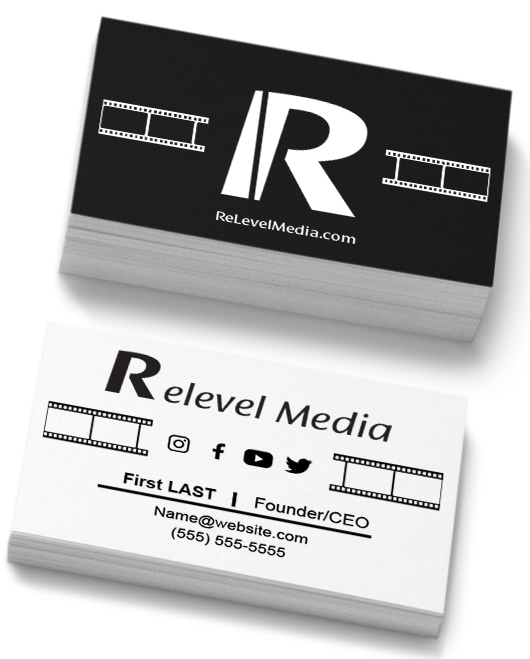 Business-Cards_BW.png