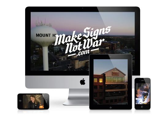 Sign_Art_Studio_Our_Work_ReLevel_Media.p