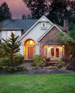 Home_Exterior_Sunset.jpg