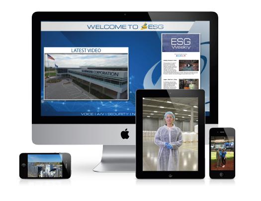 ESG_Our_Work_ReLevel_Media.png