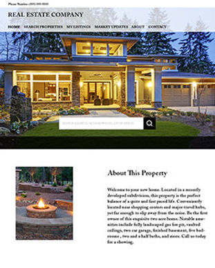 Real_Estate_Mini_Website.jpg