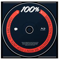 DVD-Satisfaction-Guarantee.png