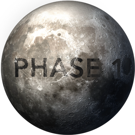 Moon_Phase_1_v2.png