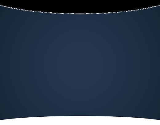 Blue-Gradient_Transparent.png
