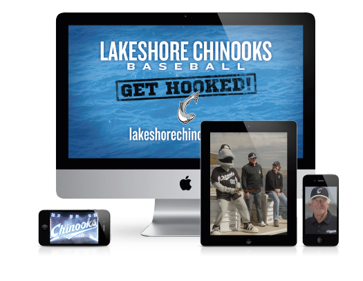 Lakeshore_Chinooks_Our_Work_ReLevel_Medi