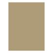padi-logo_icon.png