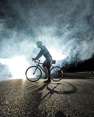 Sporting_Events_Bike.jpg