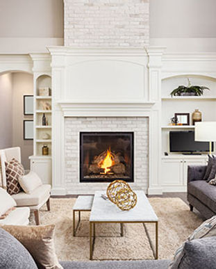 Home_Interior_Fireplace.jpg