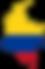 Colombia bandera.png