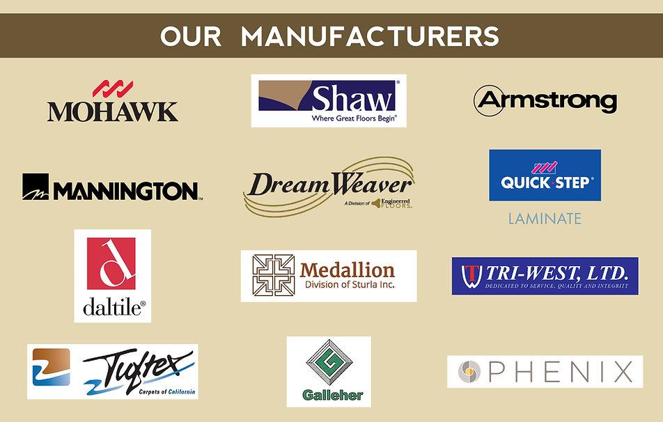 manufacturers_edited.jpg