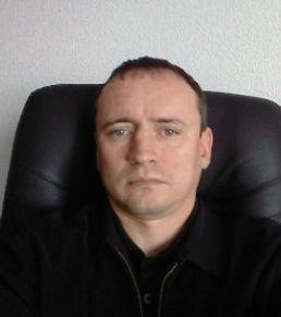 Адвокат в Тюмени по уголовным делам Микута А.А.